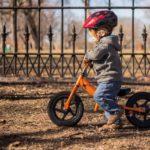 何を優先してロードバイクに乗るのか